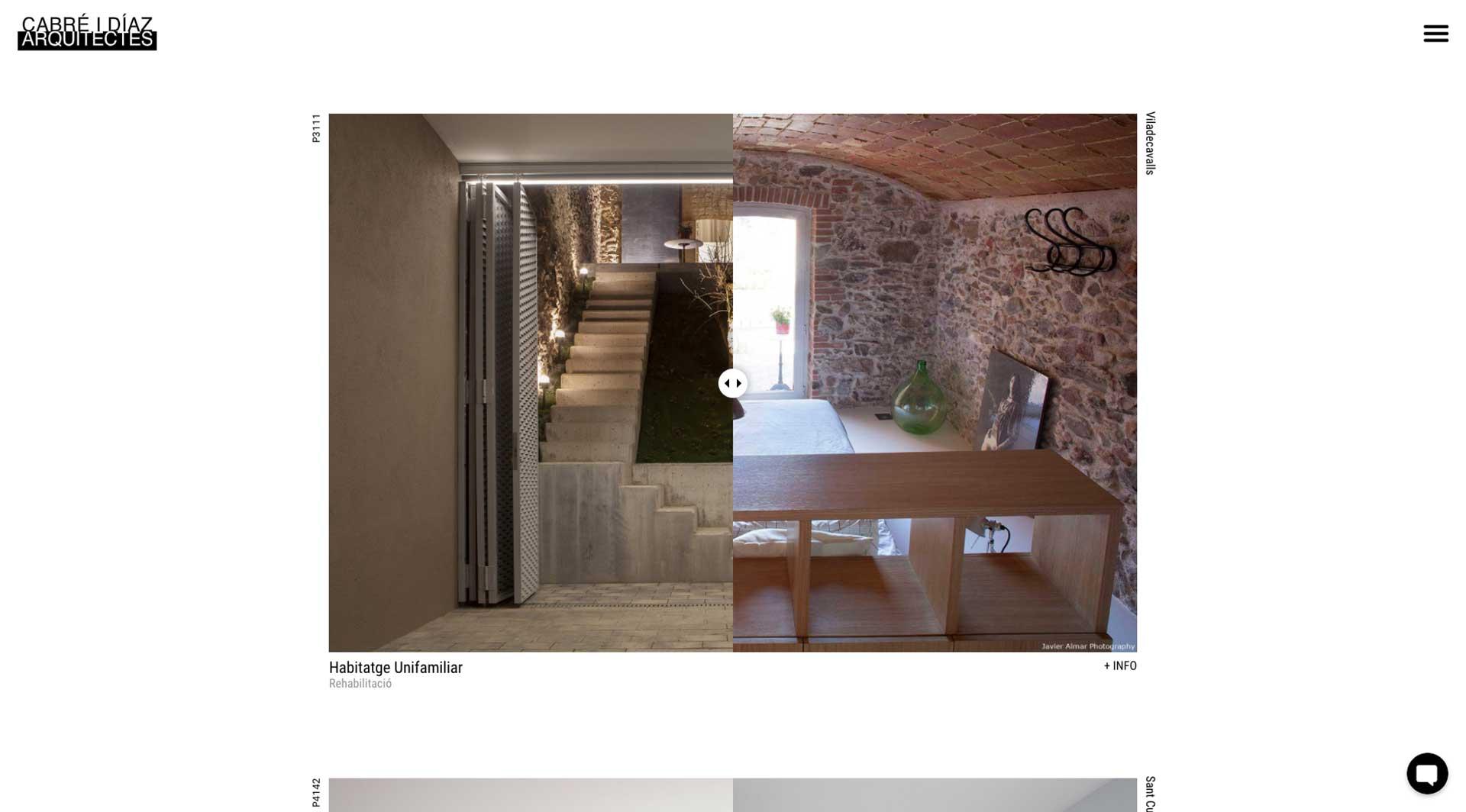 Diseño-web-arquitectos-cd1